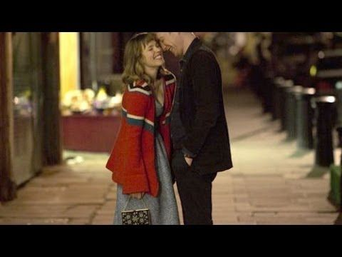 Watch About Time Full Movie, watch About Time movie online, watch About Time streaming, watch About Time movie full hd, watch About Time online free, watch About Time online movie, About Time Full Movie 2013, Watch About Time Movie, Watch About Time Online, Watch About Time Full Movie Stream, Watch About Time Online Free, Watch About Time Full Movie Stream Online, Watch About Time Full Movie Streaming Online Free