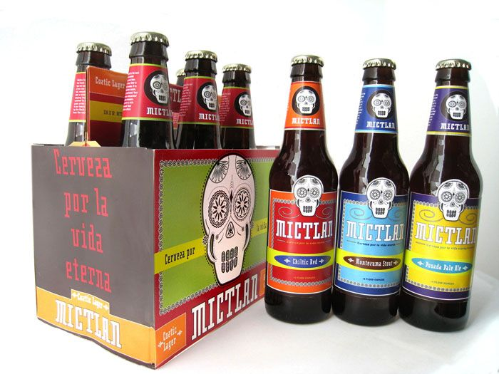 Best Graphic Design  Beer Labels Images On   Beer