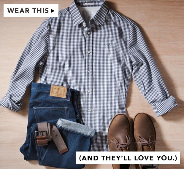 A man's guide to impressing the in-laws: Outfit Combinations, Guy Wear, Styles, Style Guide, Blog, Boots Outfit, Boot Outfits
