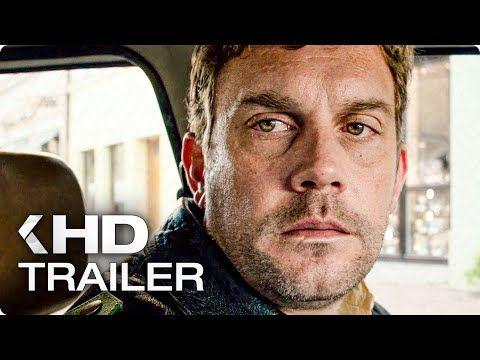 Trailer Neue Filme