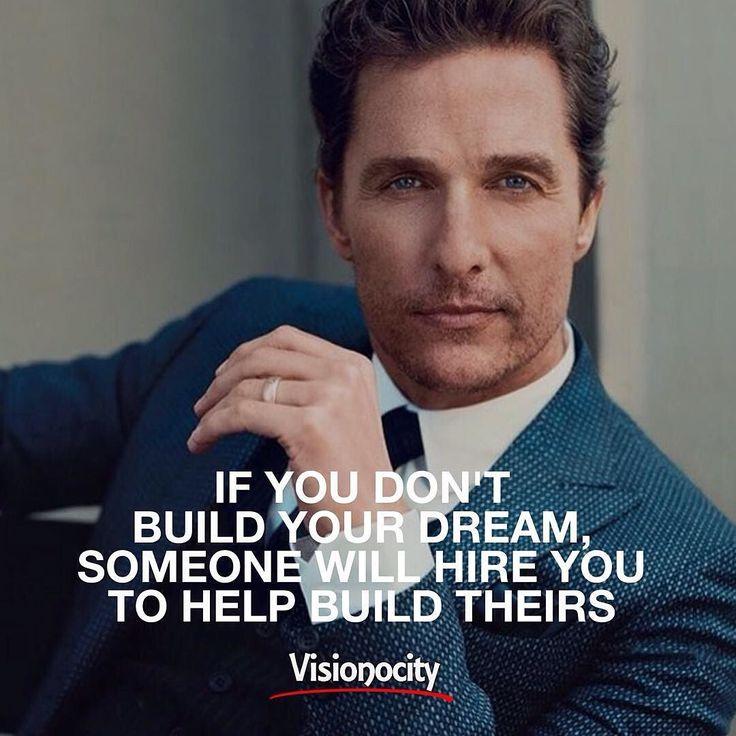 Inspirational Quotes Motivation: 25+ Best Ideas About Success Meme On Pinterest
