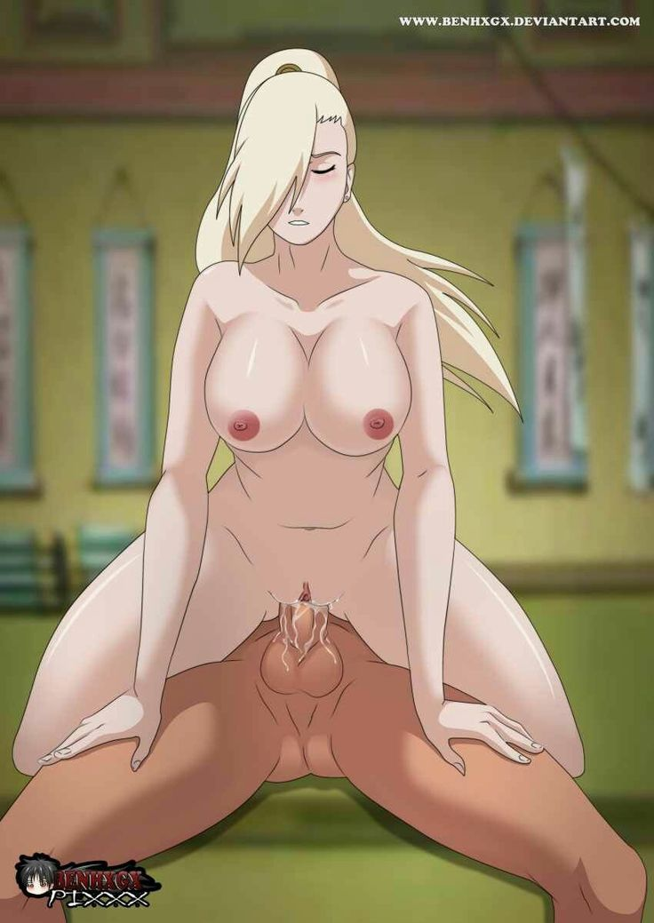 Naruto sucking a girls breast pic galleries 679