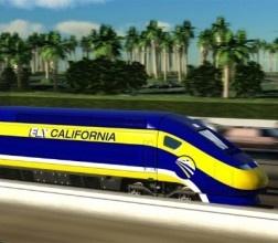 california-high-speed-bullet-train