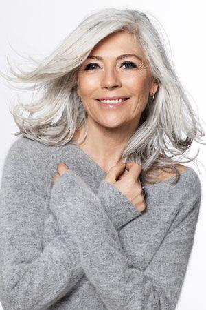 Kendis-frisøren Gun-Britt kaster sig over et nyt område inden for skønhed, når hun meget snart lancerer sin egen hudplejeserie