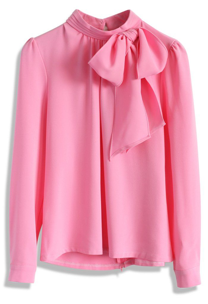 Find great deals on eBay for pink blouse. Shop with confidence.