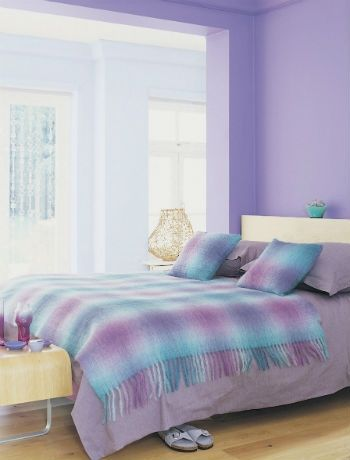 Have you ever thought about what your choice ofwall colourand soft furnishings says about you? The colour scheme you choose for yourbedroomcould be quite revealing… Recent research byLittlewoods.comshowed that people...
