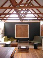 Smartshax Eco homes