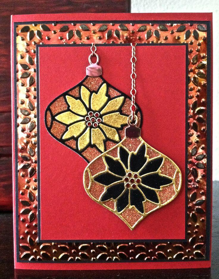 358 best elizabeth craft designs images on pinterest for Elizabeth craft designs glitter
