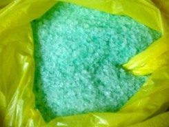 Bath Salt – Sports Relief — craftbits.com