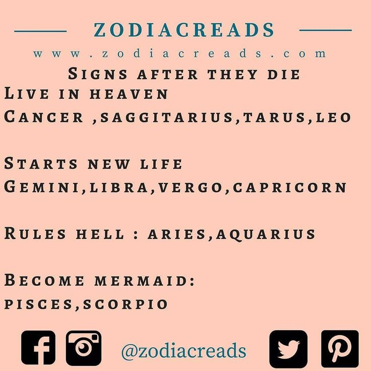 Yes! I am a Pisces mermaid ‍♀️