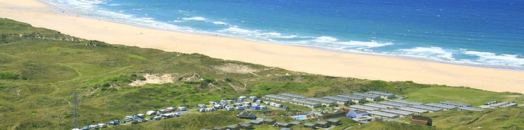 BEACHSIDE HOLIDAY PARK, HALE, CORNWALL  Beachside Holiday Park offers an unrivalled location on the stunning sweep of St Ives Bay along with all you need to enjoy a leisurely family holiday in Cornwall. Bookable touring caravan/camping pitches (includes electric hook-up points) cost £15. Bookable camping pitches – £11 which takes tents and campervans.  www.beachside.co.uk