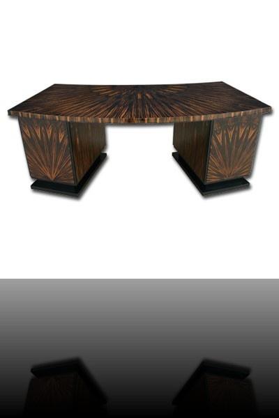 art-deco desk artdeco desks