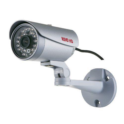 REVO America Direct IP Indoor/Outdoor Bullet Camera [1080... https://www.amazon.com/dp/B00I45GOSK/ref=cm_sw_r_pi_dp_x_JtRwybB005CFE
