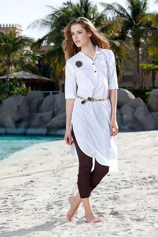 50+ Hottest Fashion Trends for Teenage Girls in 2017  - Every new year comes with new fashion trends that are presented to us by famous fashion designers from different countries around the world. Those fas... -  teenage-girls-fashion-trends-2017-59 .
