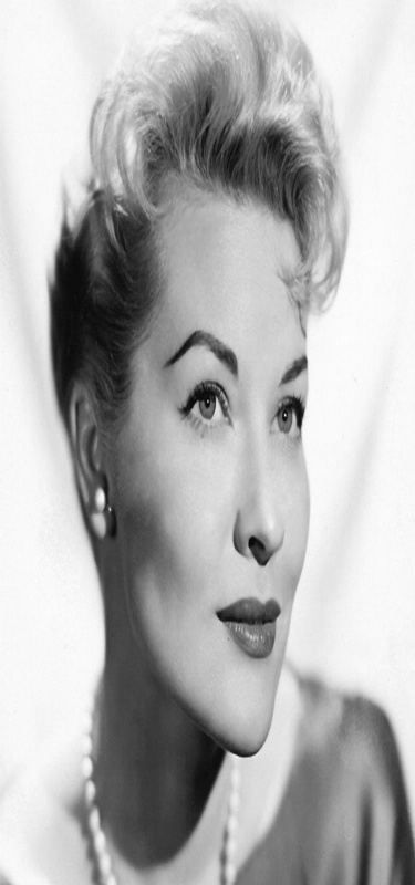 Patti Page, 'Tennessee Waltz' Singer, Dead at 85   1-2-2013 TheWrap Music