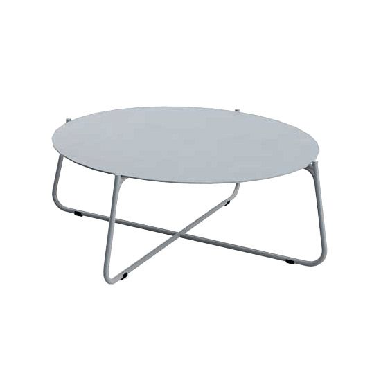 FCT411 Pearl Coffee Table