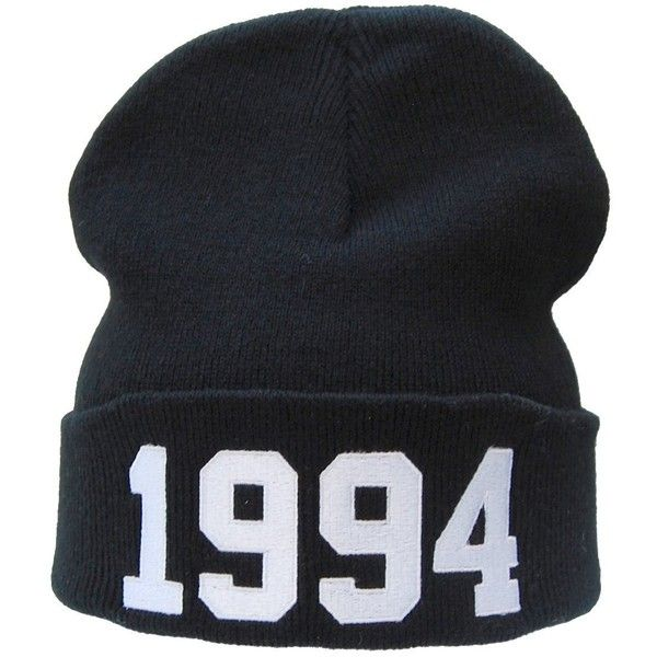 WUWI 1994 justin bieber hat black: Amazon.co.uk: Clothing ($31) ❤ liked on Polyvore featuring accessories, hats, beanies, headwear, justin bieber hat, black beanie, black beanie hat, justin bieber and beanie hats