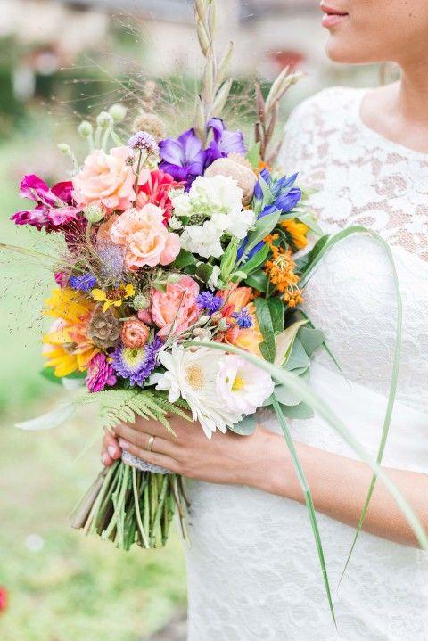 Green Wedding-Inspiration zu Dritt LABODA WEDDING PHOTOGRAPHY http://www.hochzeitswahn.de/inspirationsideen/green-wedding-inspiration-zu-dritt/ #wedding #marriage #colourful