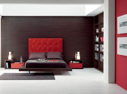 11 best muebles troncoso images on pinterest furniture - Muebles del hogar ...