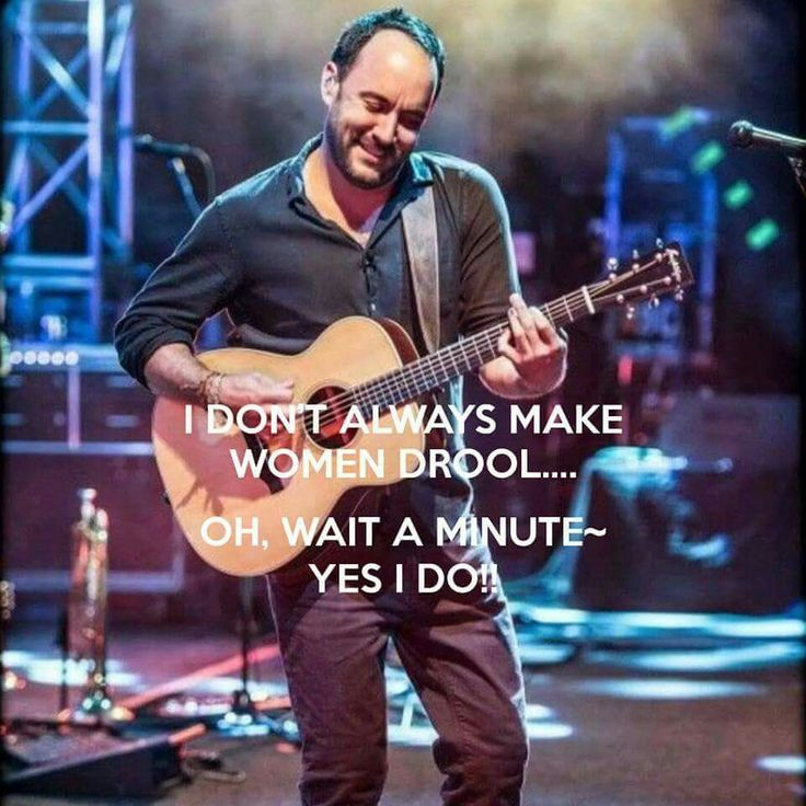 Violin dave matthews band violin sheet music : 574 best DMB images on Pinterest | Dave matthews band, Dave ...