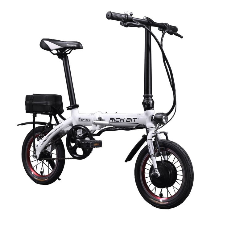 New 4 colors 14 inch Mini City Electric Bike Mini Folding Bike 250W*36V Lithium Battery Electric Bike Road Bicycle Mountain Bike  #bike #ebike #s #led #e £1348.99 #organic #natural #ecofriendly #sustainaable #sustainthefuture