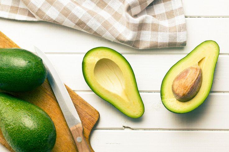 Er zijn maar weinig mensen níet dol op avocado. Logisch, want deze vrucht is…