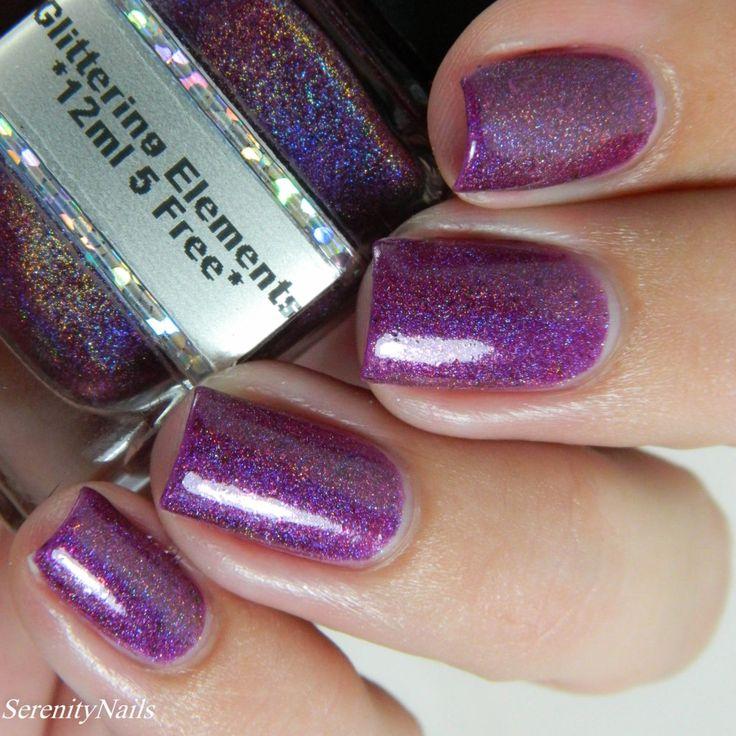 glittering-elements-berried-treasure-2