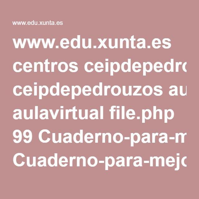 www.edu.xunta.es centros ceipdepedrouzos aulavirtual file.php 99 Cuaderno-para-mejorar-la-lectura.-Lectura-Rapida.pdf