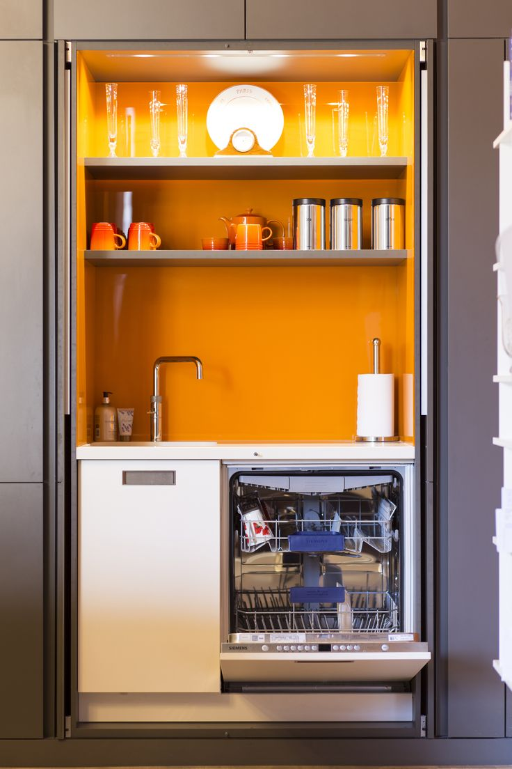 50 besten Our Work Bilder auf Pinterest | Alte küchenschränke, Blaue ...