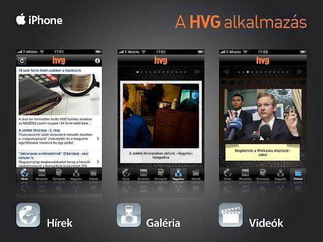 http://www.avalanche.hu/hvg_prezentacio/