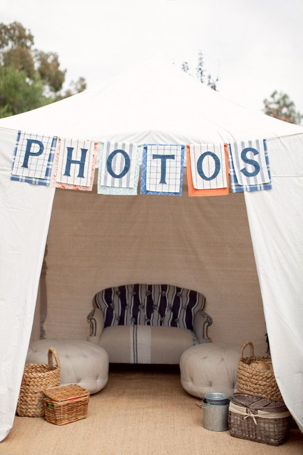 253 best Weddings Outdoors Reception Ideas images on Pinterest