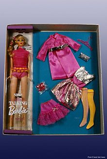 1000 images about barbie amp dolls on pinterest doll accessories