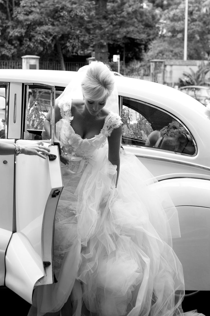 best accessorize images on pinterest bridal hairstyles bridal