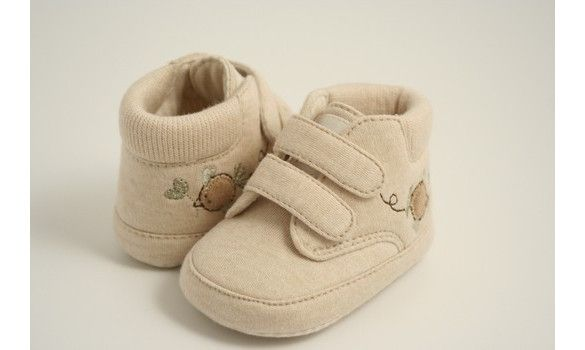 chaussures hug me bear bio bebe natures purest