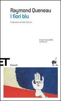 Queneau solleva il tema del senso della storia e del rapporto tra sogno e realtà (come nella storia di Chou e della farfalla nel Chuang-tzu, non si comprende se è Cidrolin a sognare il Duca d'Auge o viceversa), tematiche che solo il lettore può risolvere.