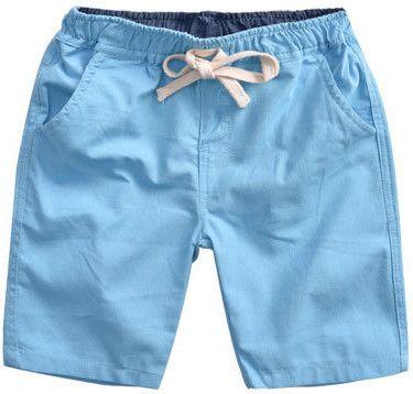 Encontrar Más Bermudas Información acerca de Niños cortos de la playa para los niños pantalones Boy pantalones 2 10Y, alta calidad pantalones cortos de mezclilla, China playa bañador Proveedores, barato de la playa de la boda decoraciones de la tabla de OR311 en Aliexpress.com