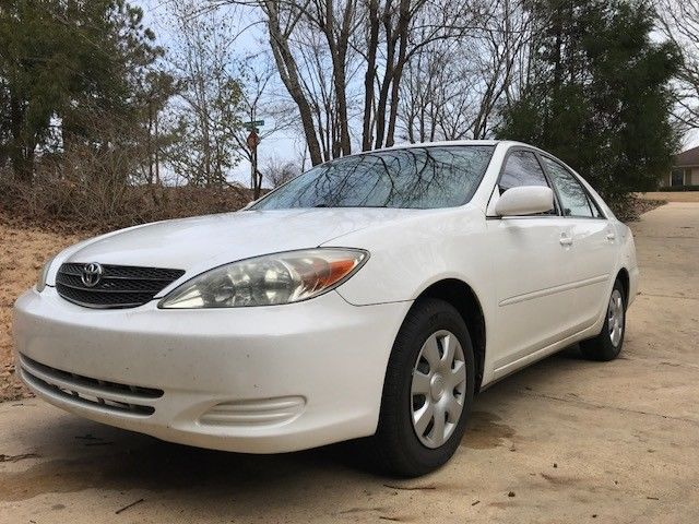 nice Amazing 2002 Toyota Camry 2002 camry 2018-2019 Check more at http://mycarboard.com/product/amazing-2002-toyota-camry-2002-camry-2018-2019/