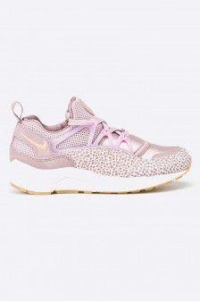 Nike Sportswear - Pantofi Air Huarache Light