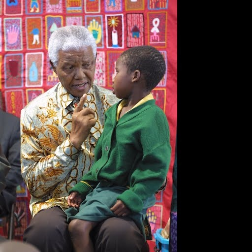 Nelson Mandela As A Child 17 Best images about f...