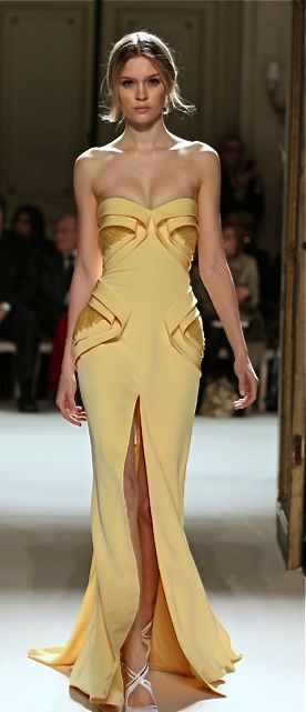 Georges Hobeika haute couture ~Latest Luxurious Women's Fashion - Haute Couture - dresses, jackets. bags, jewellery, shoes etc