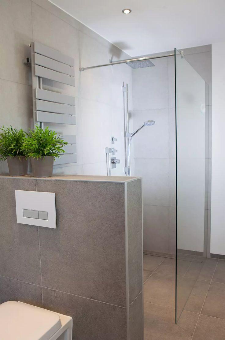 174 besten Badezimmer Bilder auf Pinterest | Badezimmer, Gäste wc ...