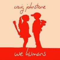 We Humans by Craig Johnstone on SoundCloud