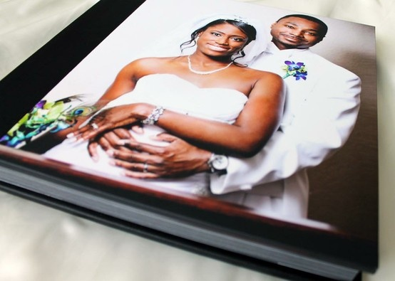 Magazine Cover Flush Mount Wedding AlbumPrices Start At 325 Including Design With Unlimited Revisions And A Free Digital Flip Album
