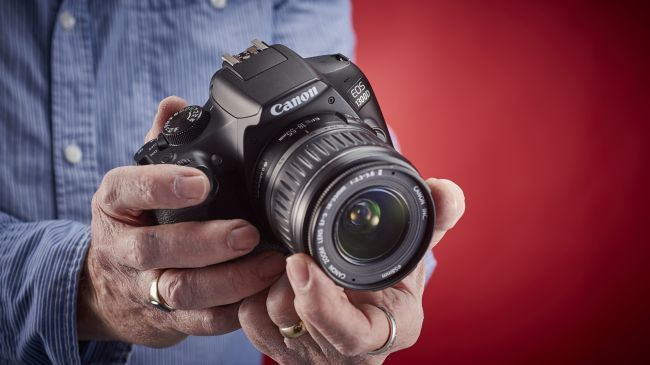 49 seriously good Canon DSLR tips, tricks, time savers and shortcuts. http://www.techradar.com/how-to/photography-video-capture/cameras/49-seriously-good-canon-dslr-tips-tricks-time-savers-and-shortcuts-1320840