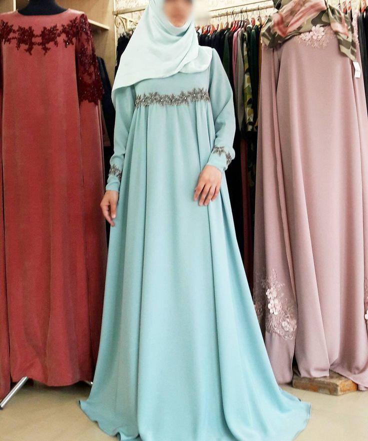 Платье из корейской абаи.6000р