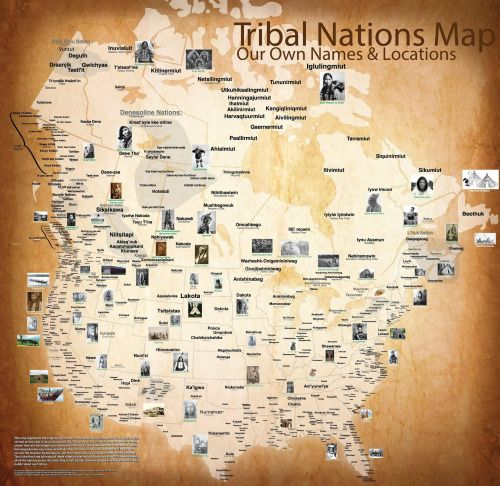 325 best History Of Native Americans images on Pinterest Native