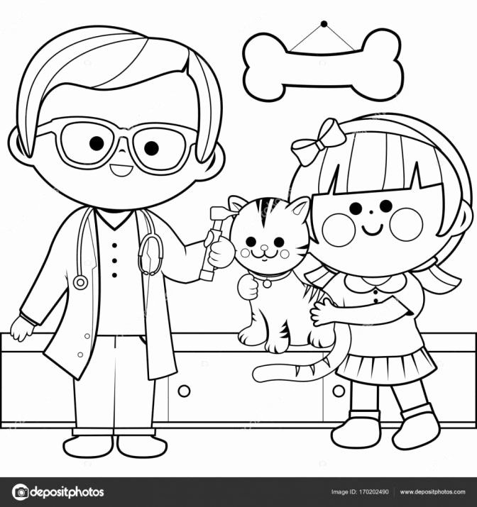 Saunders Veterinary Anatomy Coloring Book New Coloring Veterinary Coloring Book Veterinary Colori Anatomy Coloring Book Coloring Books Lost Ocean Coloring Book