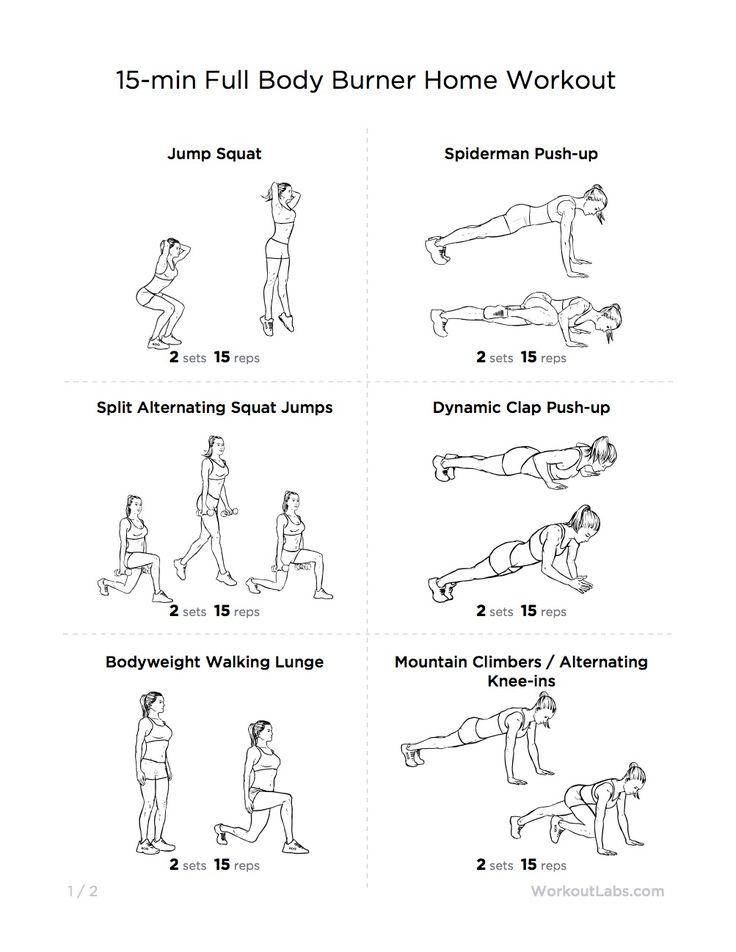 Home Workout Plan For Men 142 best workout labs images on pinterest | labs, workout routines