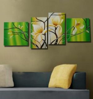 Canvas Painting Ideas For Beginners | Photos of Oil Painting Ideas For Beginners Canvas