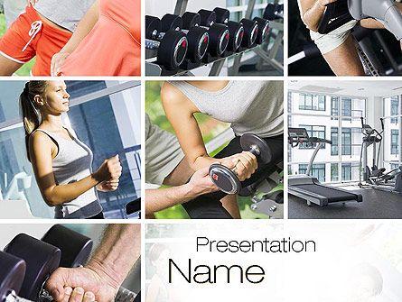 http://www.pptstar.com/powerpoint/template/fitness-collage/ Fitness Collage Presentation Template